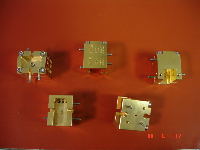 Gallery 6 (RF DEVICE)